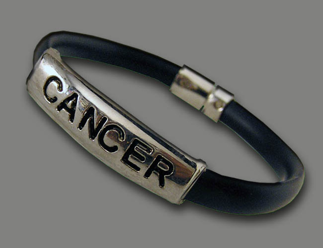 PULSERA BRAZALETE HOROSCOPO SIGNO CANCER